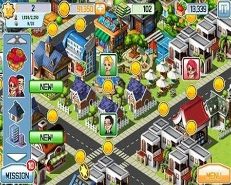 download mod game little big city apk little big city 1 0 0 apk android free download full version