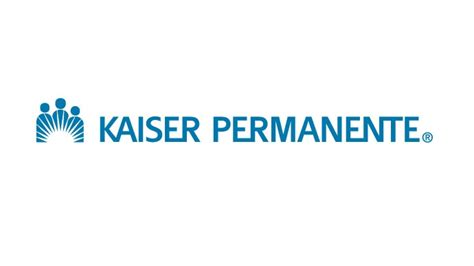 kaiser logo yacht charter superyacht news