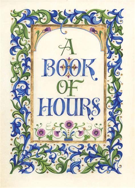 Handmade Modern Book - handmade modern book images