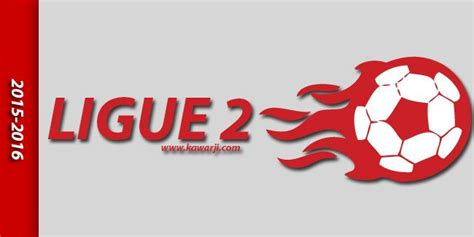 Calendrier Foot Ligue 1 Tunisie 2014 Liga Calendrier 2016 2017 Search Results Calendar 2015