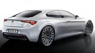 Fca Alfa Romeo Alfa Romeo Giulia Fca Registra Il Nome Mistero Risolto