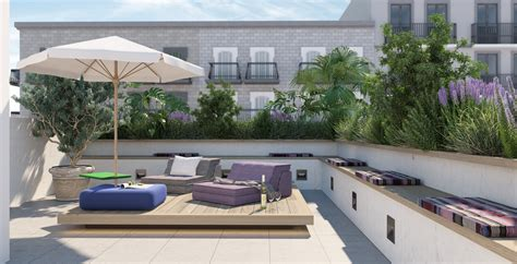 barcelona apartments for sale apartments for sale in a new development in poble sec