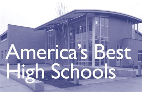 8 Best About High School by Bhs And Ehhs Ranked Among America S Top High Schools Home