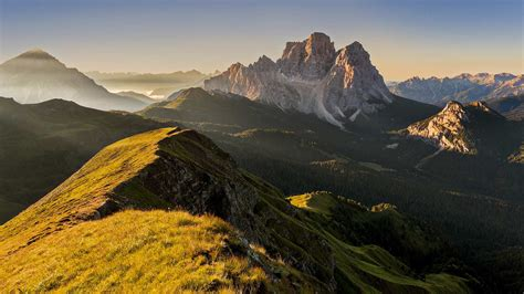 travel trip journey dolomites italy let s travel to the dolomites italy with moreno geremetta