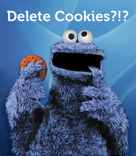 clear cookies how to delete cookies major browsers ubergizmo