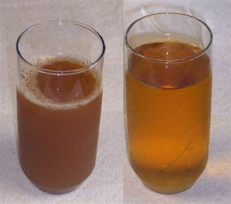apple juice   Wiktionary