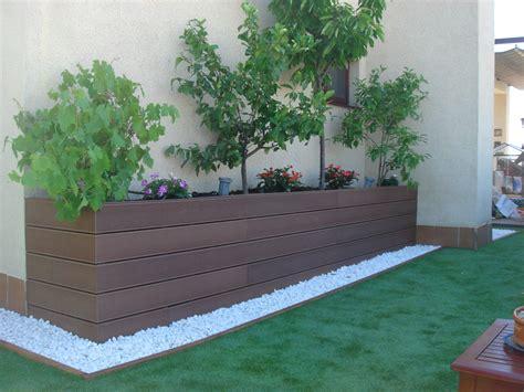 decoracion jardines pequenos decoracion jardines peque 241 os frente casa jardines pequeos