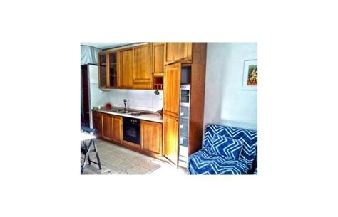 appartamenti montagna affitto privato affitta appartamento vacanze affitto appartamento