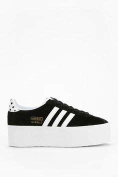 Sepatu Adidas Bling converse chuck 174 platform sneaker available