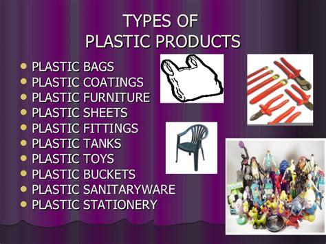 Plastic Bags Pollution Essay by Plastic Pollution Essay Persepolisthesis Web Fc2