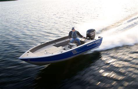 pro walleye boats aluminum walleye boat 1650 pro tiller
