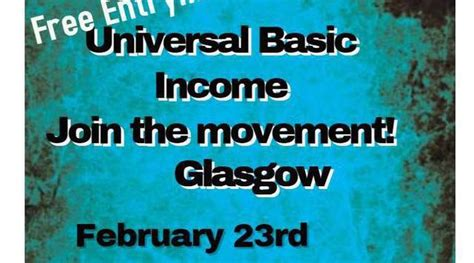 Event Join The Movement by Independence Live