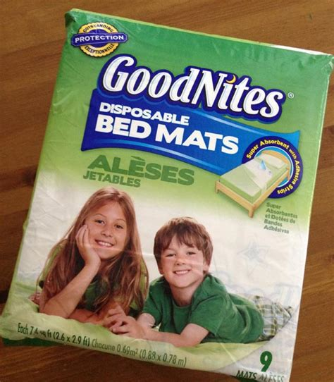 how to not wet the bed traveling with a bedwetter tips and tricks