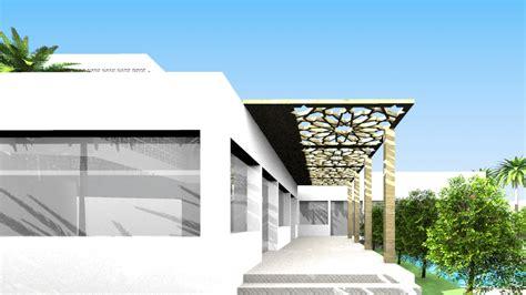 house design in qatar affordable house design qatar architect