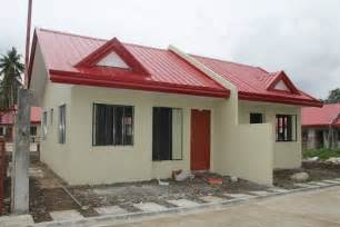 low cost house low cost house builders in philippines joy studio design