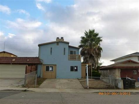 70 tamarindo way chula vista california 91911 foreclosed