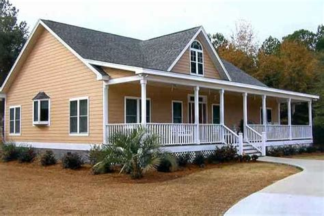 portico designs for houses joy studio design gallery best design pictures of front porch designs for mobile homes joy