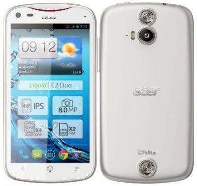 Hp Acer Liquid Express E320 Arquivo Para Reset Telefone Acer 187 Como Fazer Reset