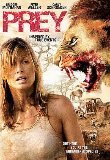 download film jepang lion man saiba como assistir filmes online cultura mix