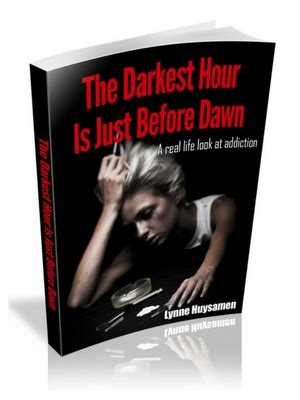 darkest hour before dawn the darkest hour is just before dawn for 5 seoclerks