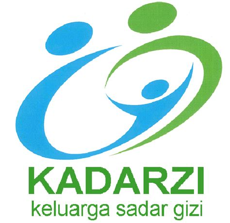 logo keluarga 2014 puskesmas boyolali i pendataan keluarga mandiri sadar