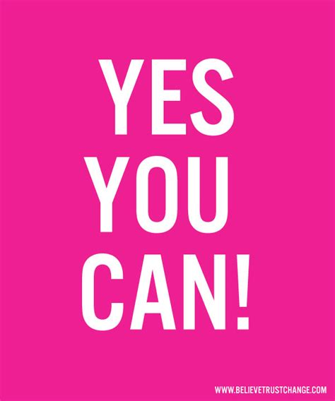 can you create it yes you can how to extend your home yes you can quotes quotesgram