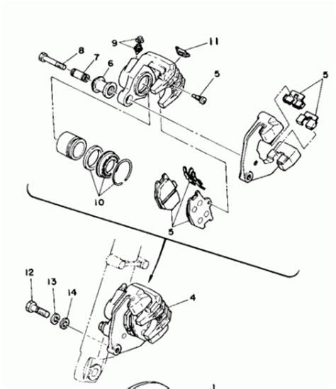 ignition wiring diagram toyota vios toyota alternator