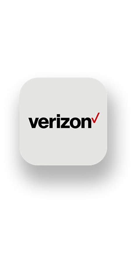 the new my verizon app verizon wireless
