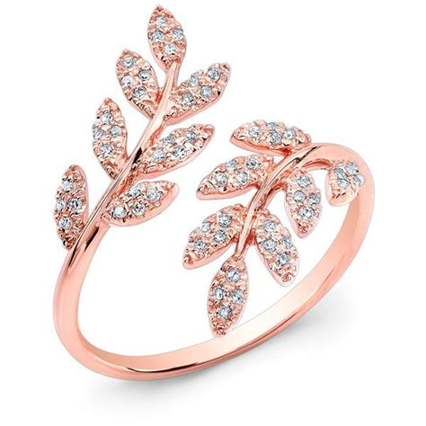 Ring Jewellery by 17 Best Images About Jewellery Box On Branch