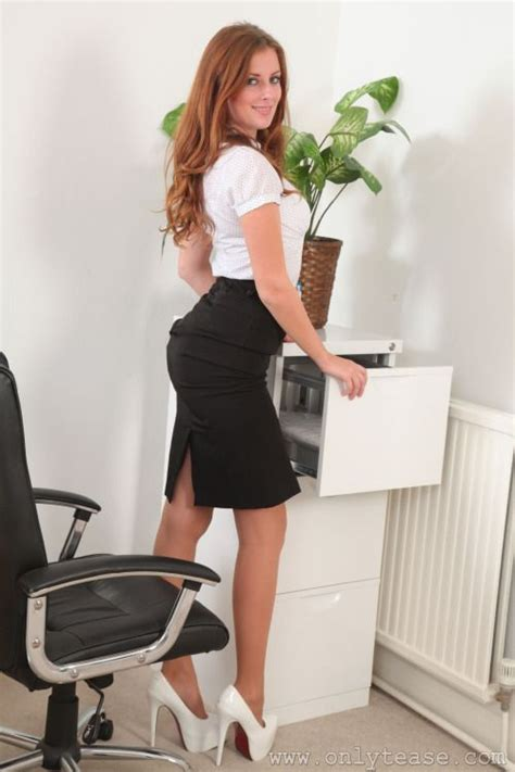 office hot meaning 658 best office outfits to get raise images on pinterest