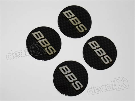 Bbs Stiker Dop Roda emblema adesivos centro roda bbs 75mm cromado resinado re60 adesivos para motos adesivos