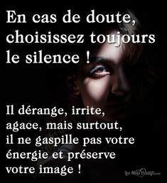 libro le silence et la 97 r 233 sultat de recherche d images pour quot citations sur la m 233 chancet 233 gratuite quot citations