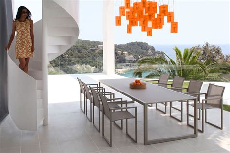 mobilier jardin 960 mobilier terrasse design gw19 jornalagora