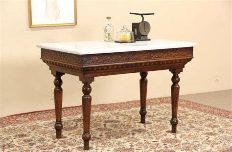 antique marble top kitchen island mecox gardens french kitchen island marble top antique marble top