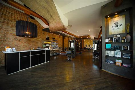 haircut chicago west loop solo salon health and beauty in west loop chicago