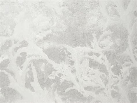 download wallpaper cantik gratis cara desain 30 tekstur background es gratis untuk kamu