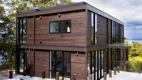 home design software new zealand grand designs new zealand series 1 ep 6 box house abc