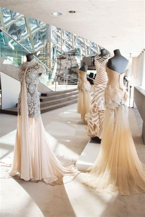 by francis libiran wedding gown 17 best images about philippine fashion designer on