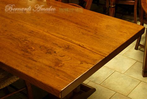 tavoli fratini antichi tavoli fratini tavoli