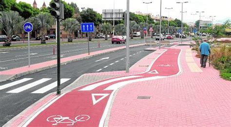 oficina de la bici madrid la oficina de la bici solicita informes a 9 servicios