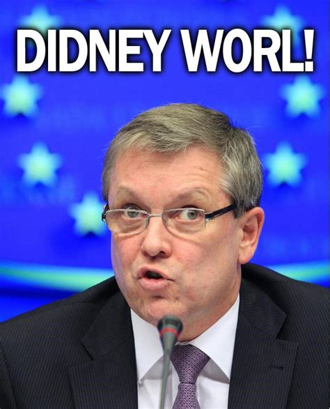 Didney Worl Meme - didney gy 246 rgy matolcsy didney worl know your meme