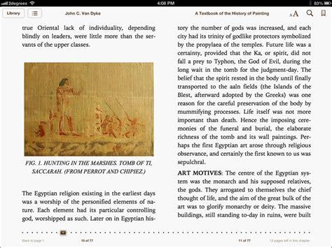 ebook manuscript format project convert a marked up manuscript to an ebook