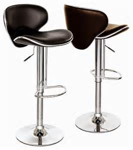 tabouret de bar pas cher meuble design pas cher