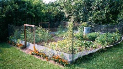 Simple Garden Fence Ideas Landscaping Stones Ebay Diy Simple Garden Fence Ideas