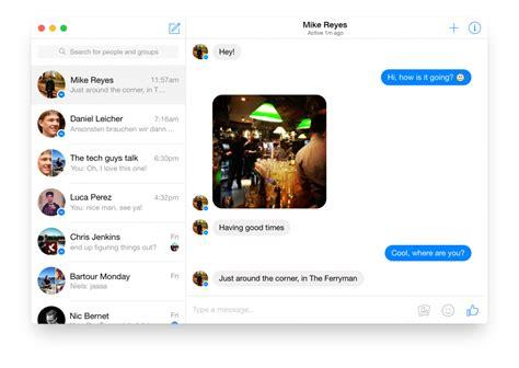 fb login facebook download facebook messenger for mac experience fb on