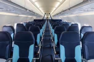 nouvelle cabine aigle azur air info