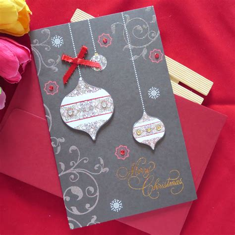 Handmade New Year Greeting Cards - compare prices on handmade greeting cards new
