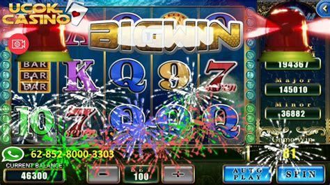 kissdaftar  slot games  slots slots games