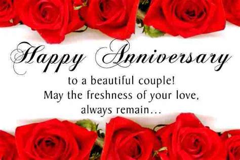 anniversary images happy anniversary images wallpapers shayari