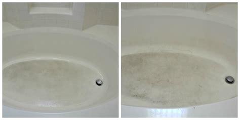 ingredient palmolive bathroom cleaner